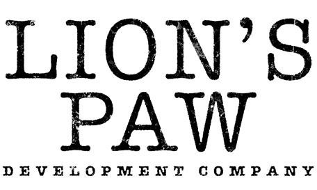 Lions Paw Development Company